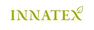 Innatex Logo gruen