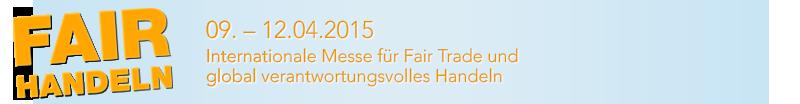 Logo_FairHandeln