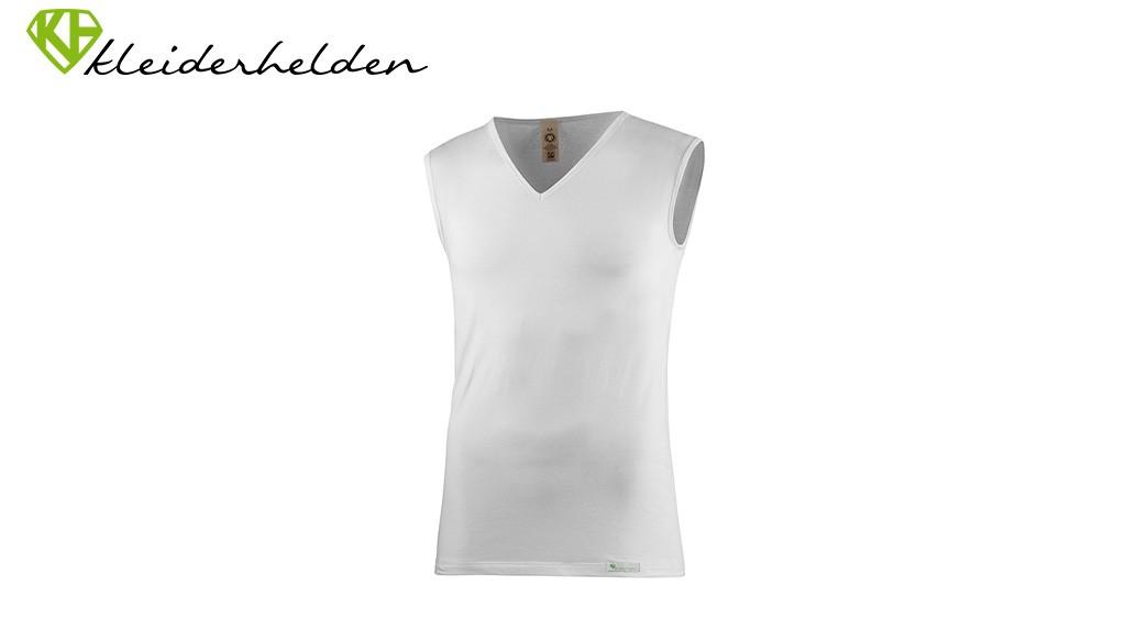 kleiderhelden_undercover